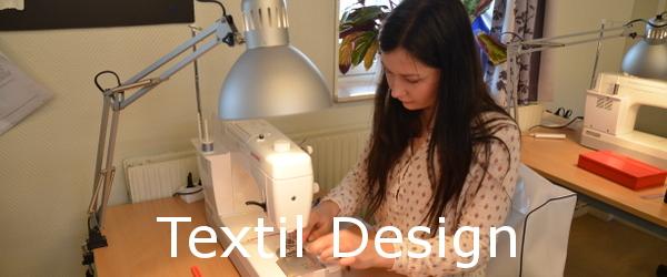 Galleri Textil Design