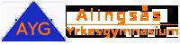 Alingsås Yrkesgymnasium