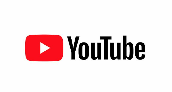Alingsås Yrkesgymnasiums Youtube-kanal